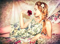 2922664_evalerie_flower