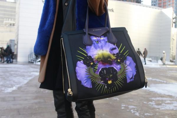 New-York-Fashion-Week-Street-Style-Fall-2013-151-600x400